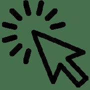click-icon-cursors-png-22