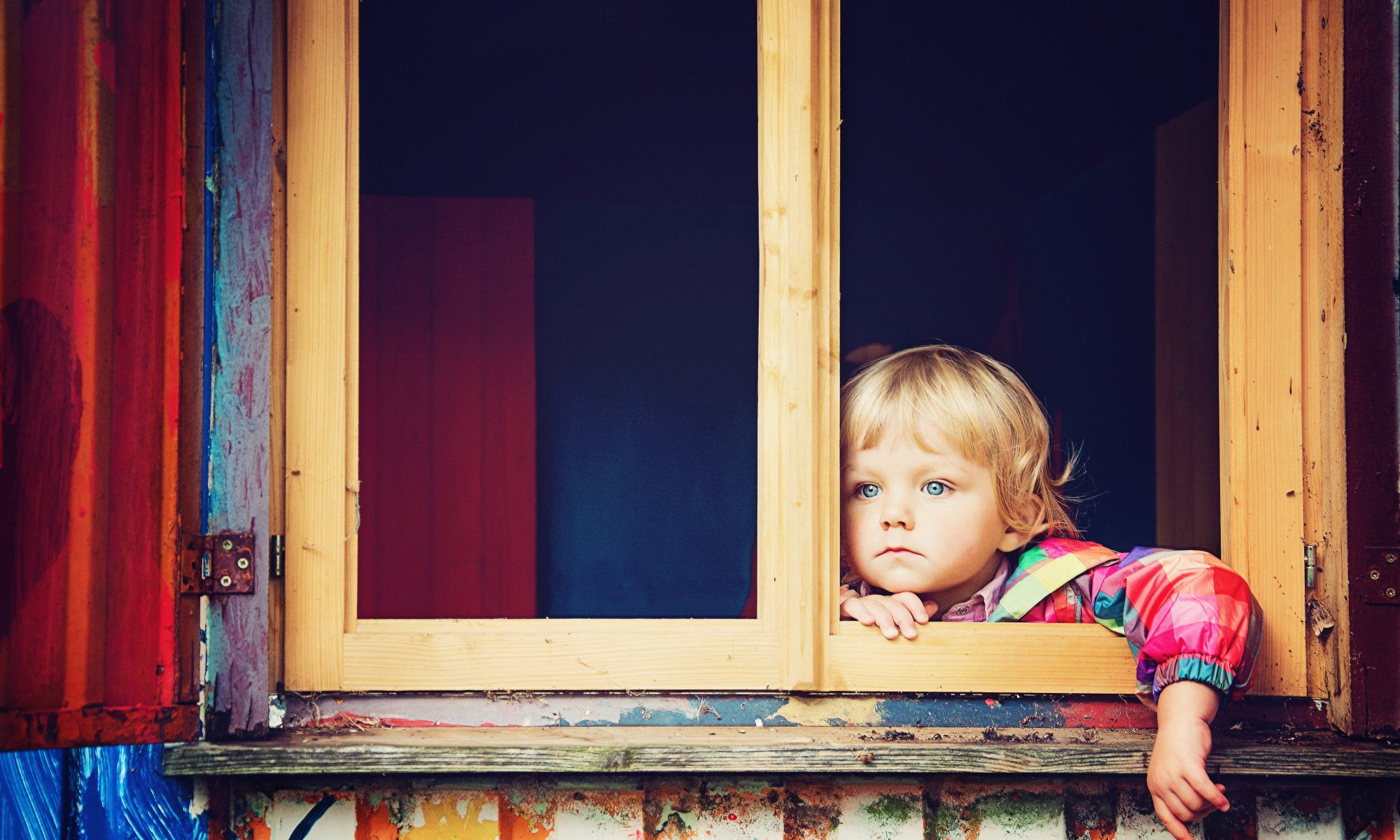 Acontecimientos Adversos de la Infancia ACE